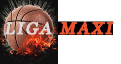 Liga Maxi Lublin